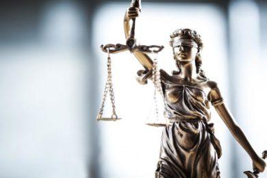 marketing prawniczy