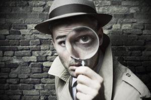 detektyw Wrocław