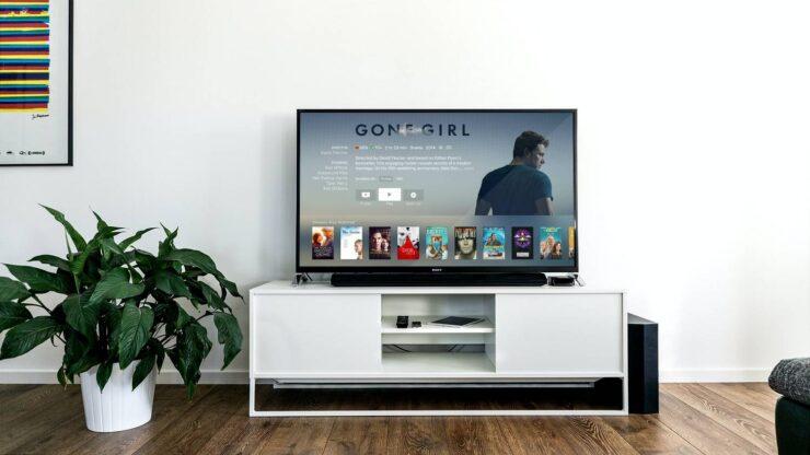 Samsung QE85Q950TSTXXH - recenzja telewizora dla osób nie uznających kompromisów