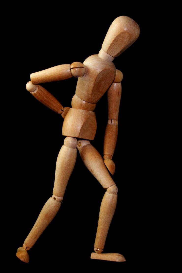 ortopeda leczenie