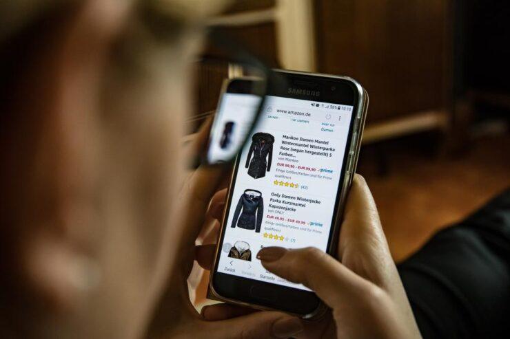 Jak dużo można zarobić prowadząc sklep internetowy?