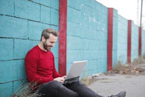 5 błędów popełnianych przy prowadzeniu profilu na Facebooku