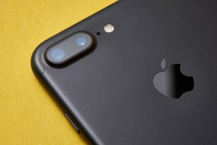 Jak usunąć konto Apple ID z iPhone