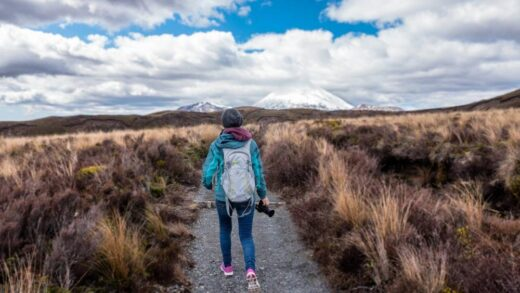 Jak uszyć worek plecak dla dziecka?